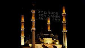 Konyada oruç saat kaçta açılacak Bu akşam iftar kaçta İşte 16 Nisan Konya Ramazan İmsakiyesi: İftar-Sahur vakti