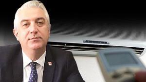 Milletvekili Sancara şantaj soruşturmasında tutuklu sayısı 4 oldu