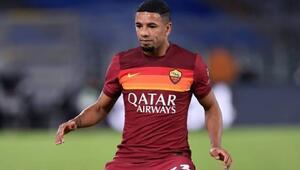 Bruno Peres kimdir Trabzonspordan transfer atağı