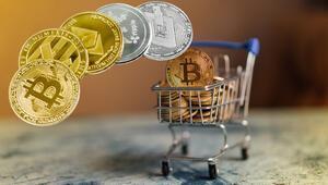 Kripto parası olanlar dikkat: Yeni düzenlemeler yolda...