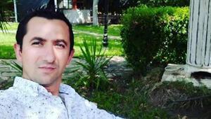 İndirimle 25 yıl hapse çarptırılan cinayet sanığı: Koşarken düştü, sarhoştu