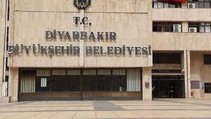 Diyarbakır Belediyesi işçi alımı kura sonuçları açıklandı İşte, kazanan isimler