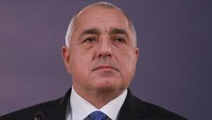 Bulgaristan Parlamentosu, Başbakan Boyko Borisov hükümetinin istifasını onayladı