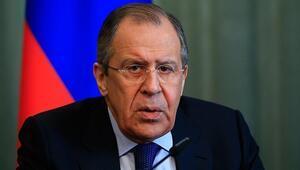 Rusya, ABDli 10 diplomatı sınır dışı edeceğini açıkladı