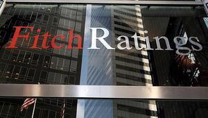 Fitch: Rusyanın kredi notu ABD yaptırımlarına karşı dirençli