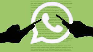 Emekli amirallerin Whatsapp konuşmaları: 'Bildiri sıkıntı yaratır'
