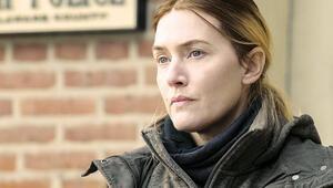 Kate Winslet: Guy Pearce'a  11 yaşımdan  bu yana aşığım