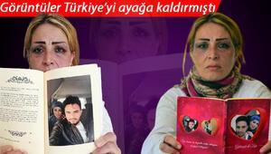 Adanadaki görüntüler büyük tepki çekmişti Aşk kitabı yazdığı ortaya çıktı