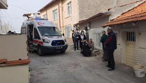 Eşinden 3 ay sonra evlat acısı Akıma kapılıp hayatını kaybetti