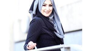 Hollanda'nın Türk influencer'ı Tülay Erkan'ın peşinden dev markalar koşuyor