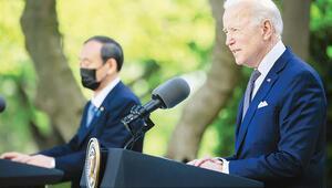 ABD-Türk kuruluşlarından Biden'a 24 Nisan çağrısı