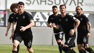 TFF 1. Lige yükselen Manisa FK, Manisa 19 Mayıs Stadını kullanacak