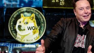Elon Musk, Dogecoin (DOGE) Tweetlerine devam ediyor - Dogecoin nedir