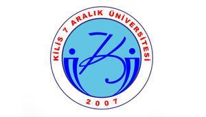 Kilis 7 Aralık Üniversitesi 4 öğretim görevlisi ve araştırma görevlisi alacak