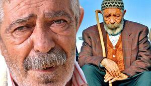 Son dakika: Usta oyuncu Erol Demiröz hayatını kaybetti