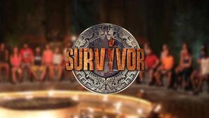 Survivorda 2. eleme adayı kim oldu, dokunulmazlığı kim kazandı İşte Survivorda eleme adayı olan isim