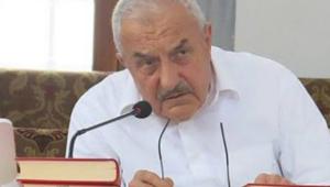 Hüsnü Bayramoğlu kimdir Saidi Nursinin talebesi Hüsnü Bayramoğlunun hayatı ve ölümüyle ilgili detaylar