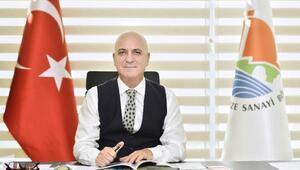 Antalya OSB Teknik Kolejinde ön kayıtlar başladı