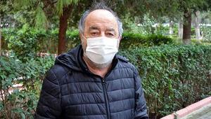 Dr. Oğuz Gündoğdudan İstanbul ve İzmir depremi açıklaması