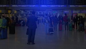 Gri pasaport soruşturmasında yeni gelişme