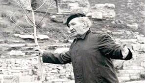 Halikarnas Balıkçısı 131 yaşında