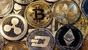Kripto paralarda düşüş sürer mi