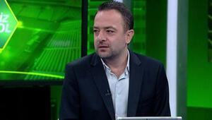 Bu filmin sonu 'UEFA Avrupa Süper Ligi' olabilir, Türkiyenin adı...