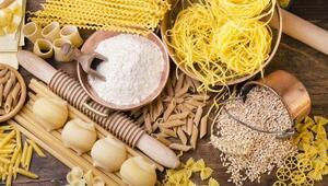 Hububat, bakliyat ve yağlı tohumlarda ilk çeyrekte yüzde 6lık artış