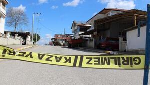Kocaelide 2 sokak karantinaya alındı