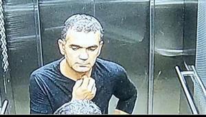 Son dakika... Eski Ergenekon savcısı Mehmet Murat Dalkuşa 6 yıl 10 ay 15 gün hapis