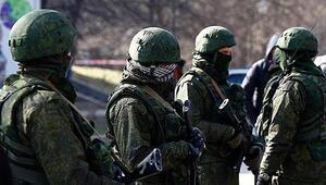 Ukraynadan dikkat çeken Rusya açıklaması: Sayı giderek artıyor