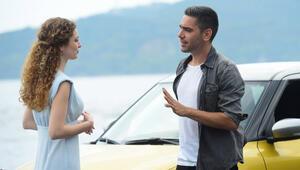 Aşkın Tarifi 7. son bölümde Naz'ı ağlatan konuşma... İşte Aşkın Tarifi son bölüm özeti ve yeni bölüm fragmanı