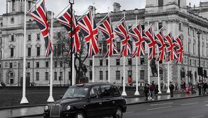 İngiltereden