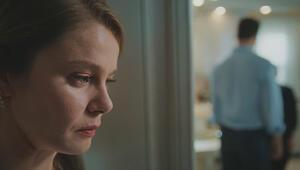 Camdaki Kız 10. son bölümde Nalan'ı şoke eden sözler... İşte Camdaki Kız yeni sezon ilk bölümde yaşananlar