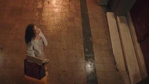 Masumlar Apartmanı 38. son bölümde apartmana beklenmedik misafir... İşte Masumlar Apartmanı yeni sezon ilk bölümde yaşananlar
