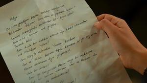 Bir Zamanlar Çukurova 108. son bölümde Demir'in sırları ortaya çıktı! İşte Bir Zamanlar Çukurova son bölümde yaşananlar