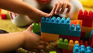 Çocuklar için oyuncak seçerken nelere dikkat etmelisiniz