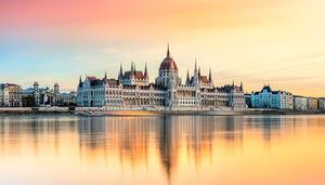 5 adımda Avrupa'nın gözde şehri Budapeşte'yi tanıyoruz