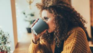 Kahvenin hayata sıra dışı bir renk kattığını gösteren 4 an