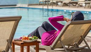 Muhafazakar tatilciler buraya: 5 adımda ölçülü tatil rehberi