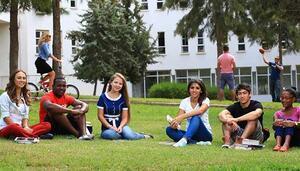 Dünya sıralamalarında yer alan bir üniversitenin öğrencisi olmanın sağladığı avantajlar