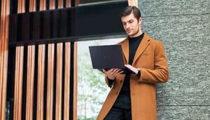 5 adımda iş dünyasına özel teknolojik çözümleri keşfedin