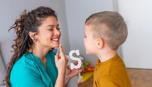 Oyunlaştırarak öğretin İşte, çocuğunuzla uygulayabileceğiniz okuma-yazma etkinlikleri