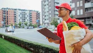 Online süpermarket hayatımızı nasıl kolaylaştırıyor