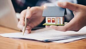 Evinizi Ev ve Eşya Sigortasına emanet etmeniz için geçerli 4 neden