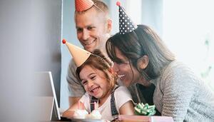 Çocuğunuz evde artık hiç sıkılmayacak: Ezber bozan yeni nesil öğrenme hareketi başladı