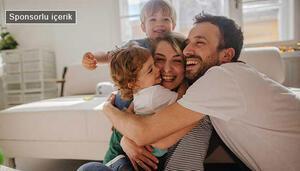 Evinizde huzuru artırmanızı sağlayacak 4 öneri