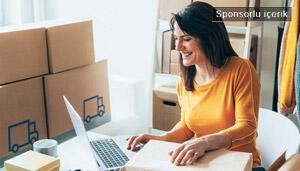 İşini dijitale taşıyamak isteyen KOBİ'lere önemli ipuçları