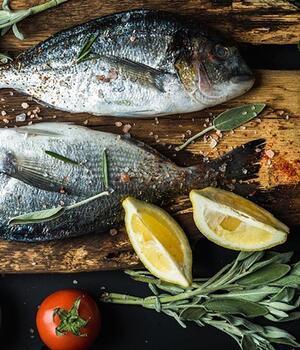Balık Kültürünü Test Etmek İster Misin