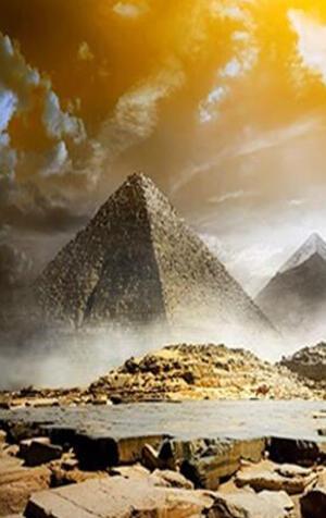 Binlerce yıldır çözülemiyordu, büyük gizem açığa çıktı
